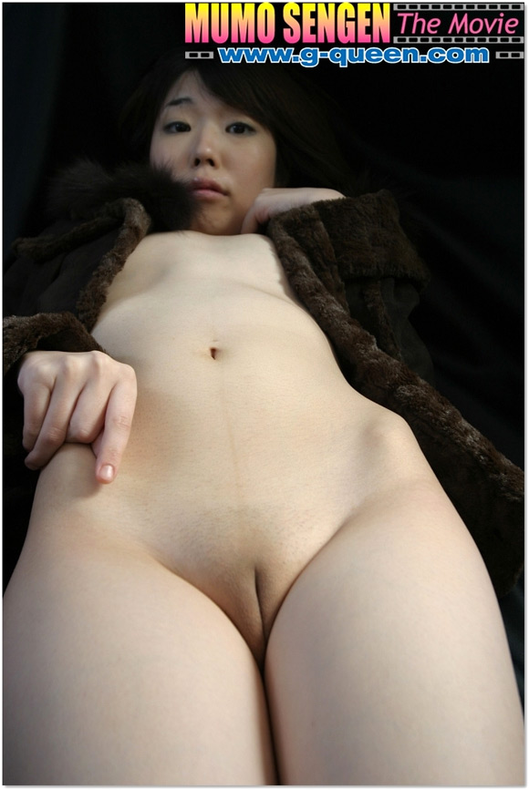Shaved Pussy Sites 32